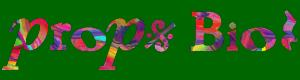 666・引き取りOK!/トミー精工/微量高速冷却遠心機用アングルローターTMA-27/レンタル価格:¥650(税込、送料別)|映画・テレビ・CM・雑誌・パンフレット撮影用研究機器レンタル Props-BIO